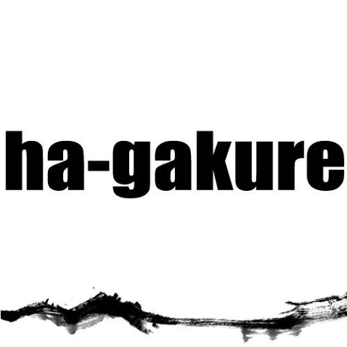 ha-gakure's avatar