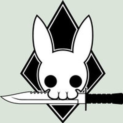 Twitchysavage's avatar