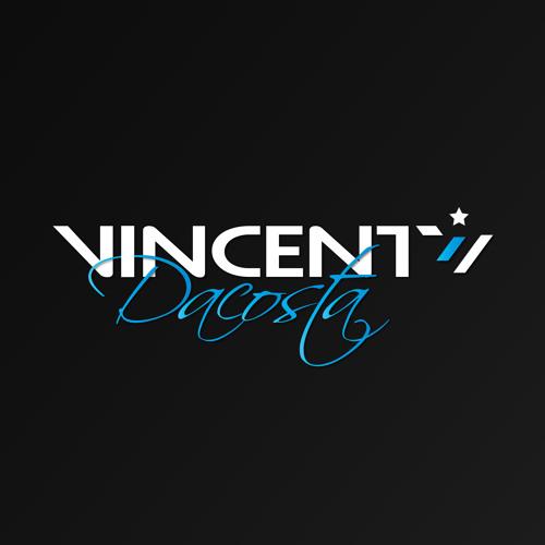 VincentDacosta's avatar