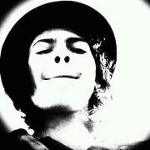 Brandon Lee 21's avatar