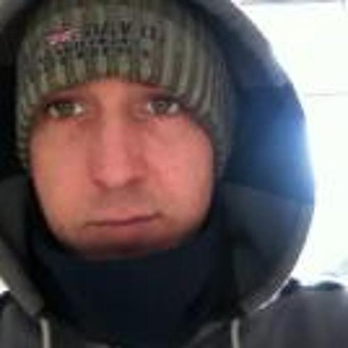 Christian Knust's avatar