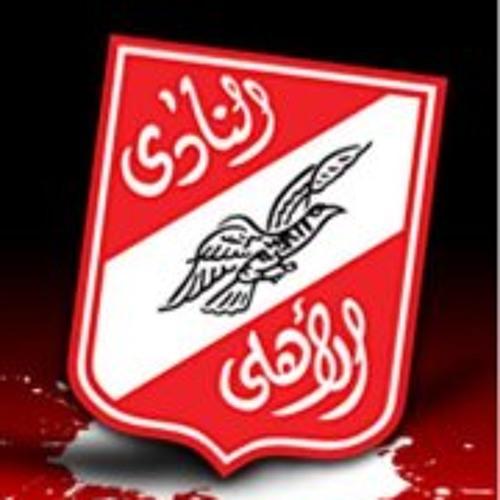 Habiba sayed's avatar
