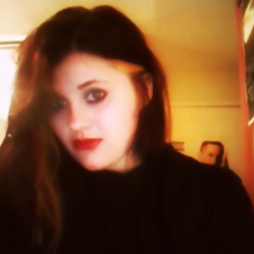 becca_w95's avatar
