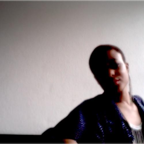 fayefaye500's avatar