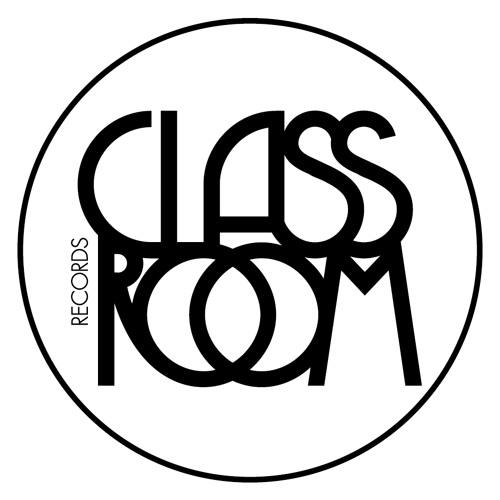 Classroom's avatar