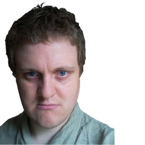 IcePee's avatar