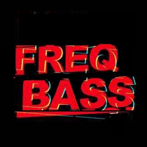 freqbass's avatar