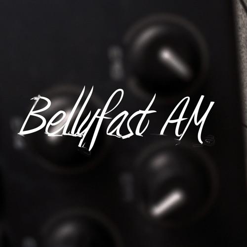 FM Belfast - Par Avion Instrumental Cover