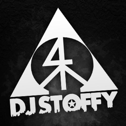DJ Stoffy's avatar