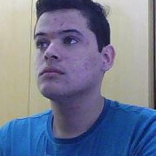 Aquila Monteiro's avatar