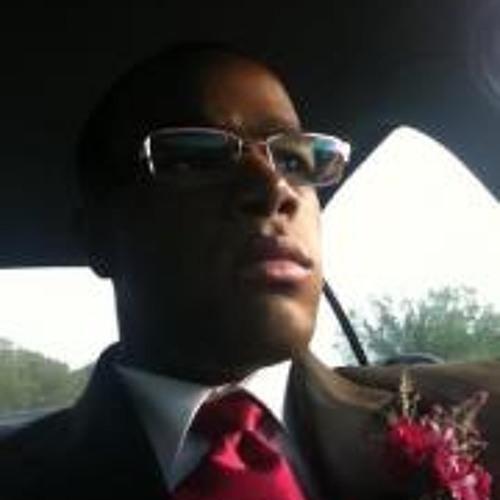 Rozay Ragland's avatar