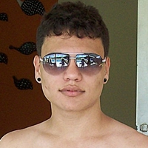 Iagoonardoonc2's avatar