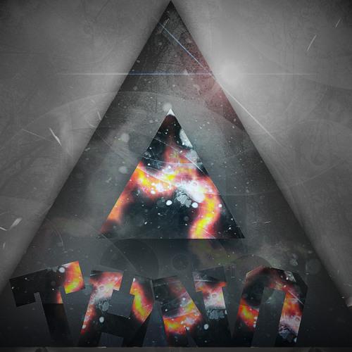 thnq's avatar