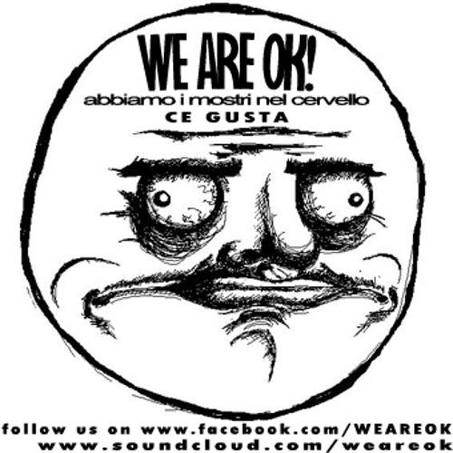 *vince*[WEAREOK!]'s avatar