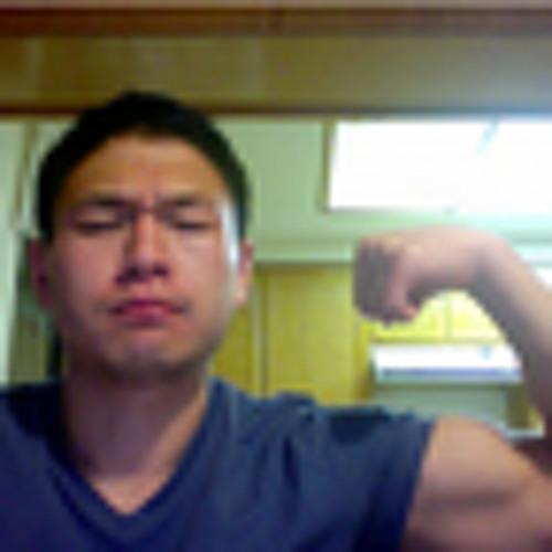 James L.'s avatar