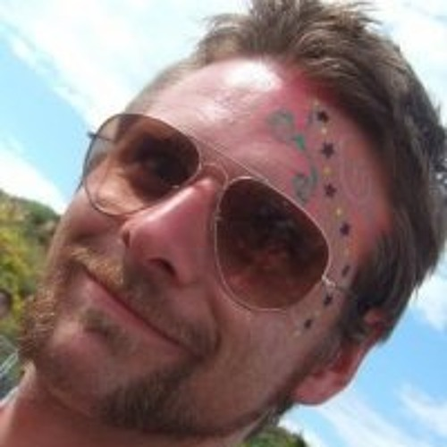 DJ PHAT AL's avatar