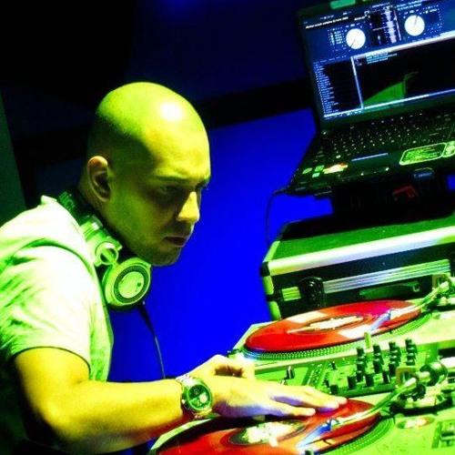 dj roots13's avatar