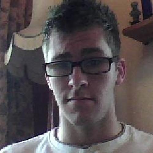 Beatstyle's avatar