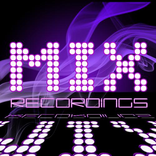 Mix recordings's avatar