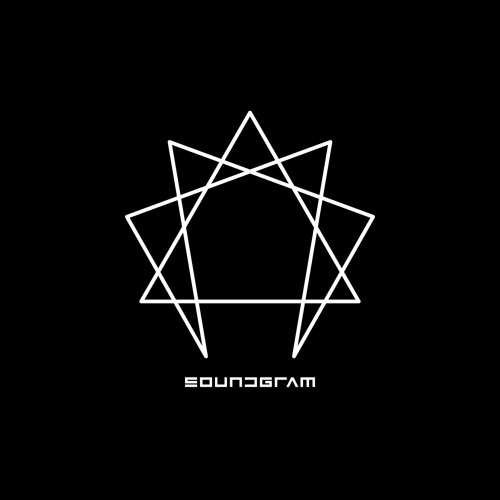 SoundGram's avatar