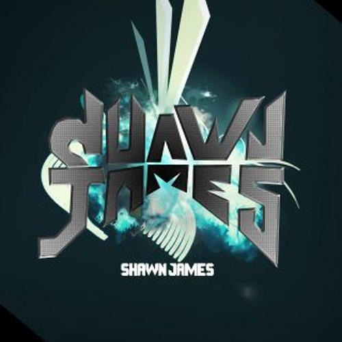 Shawn_James21's avatar