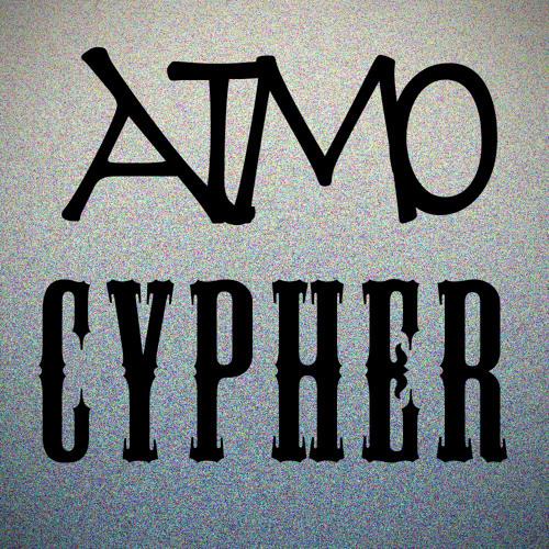 Atmo & Cypher's avatar