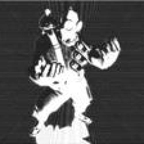 Marjan Grnca's avatar