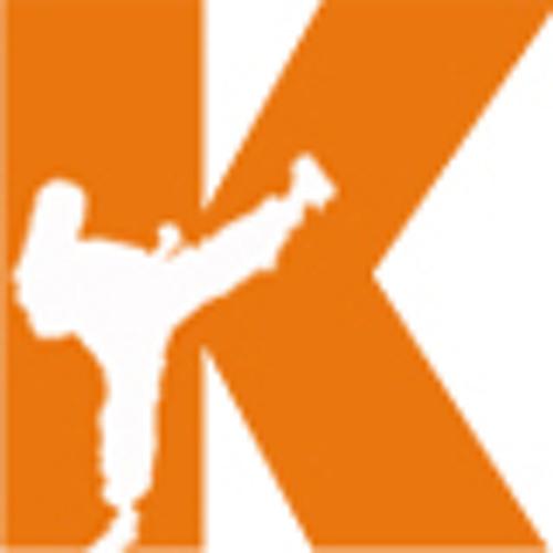 Supakicks's avatar