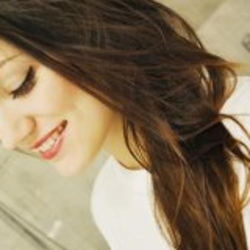 Vanessa Eva's avatar
