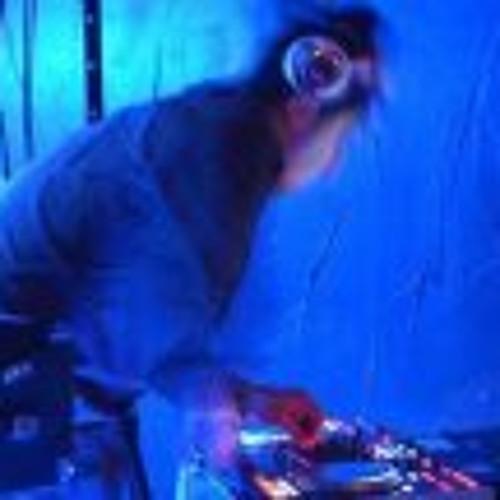 djroo's avatar