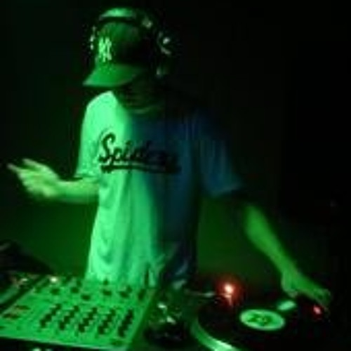 djpkm's avatar