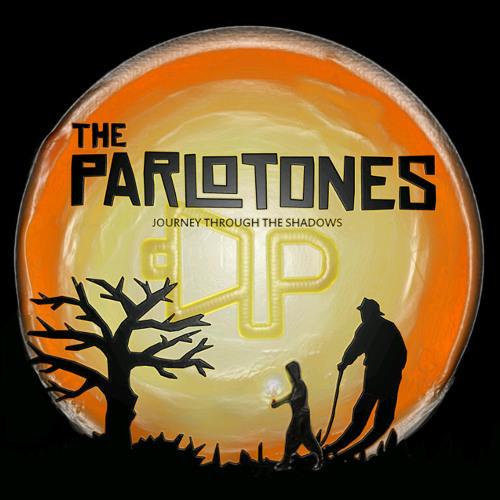 The Parlotones's avatar