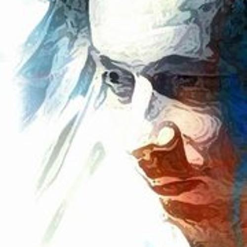 sridharvaradarajan's avatar