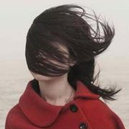 nattypops's avatar