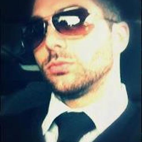 Justin Kirkpatrick's avatar