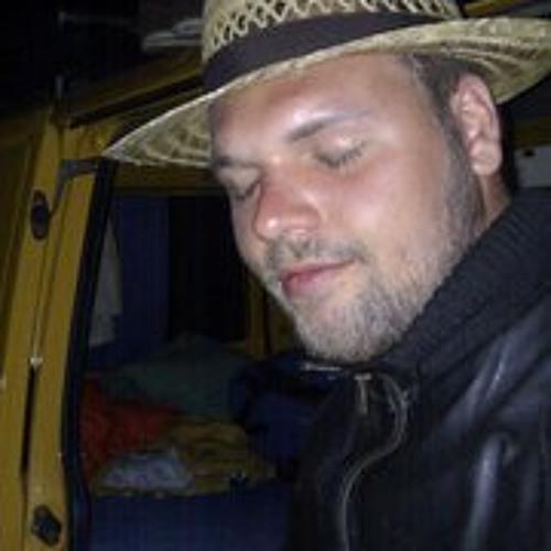 RudeFX's avatar