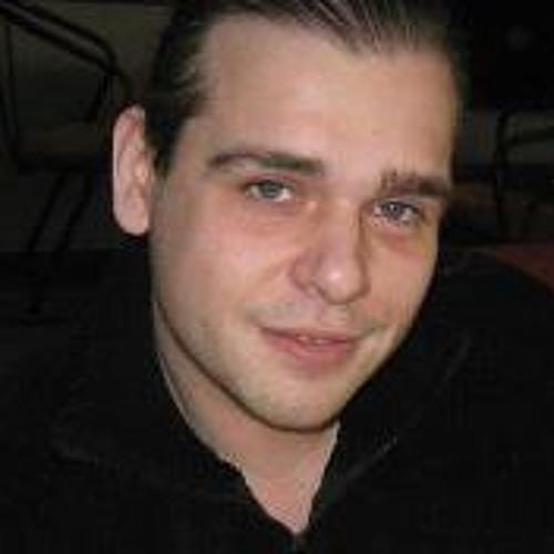 Darko Antanasijevic 016's avatar
