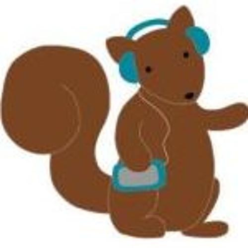 Squirrelpower's avatar