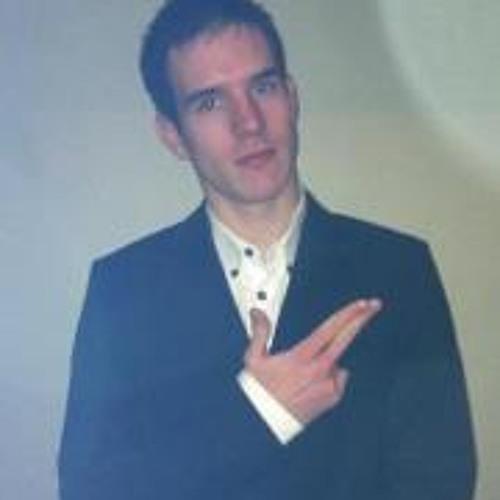 Dj H-Ron's avatar