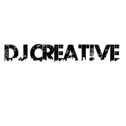Creat!vee ''s avatar