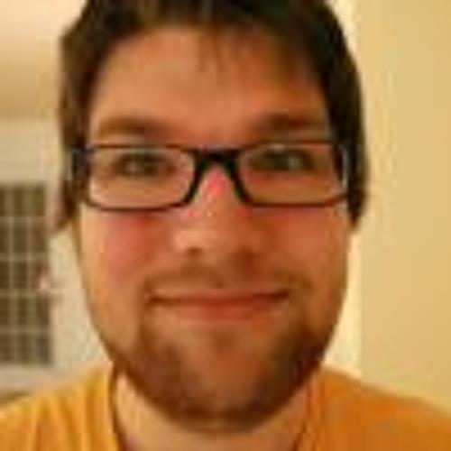 TorKramer's avatar