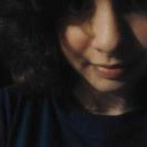 Petra Kolembusová's avatar