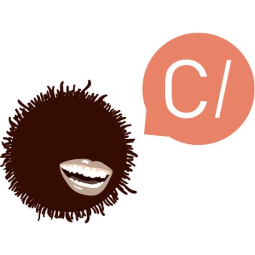 counterintelligence's avatar