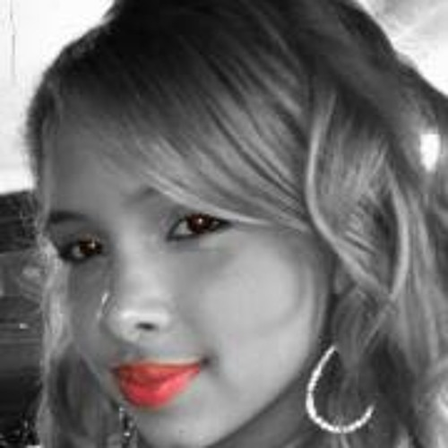 Mo-Aesha Rubiia Ramirez's avatar