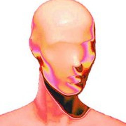 leightonj's avatar