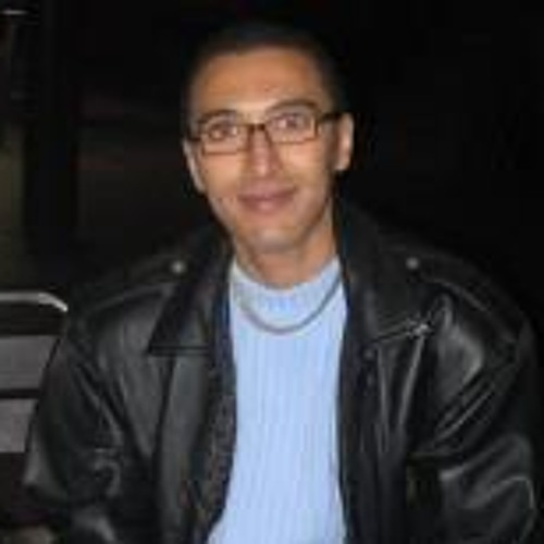 Adil HeRo's avatar