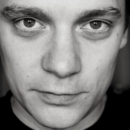 31 03 13 Unsichtbar S (EG Floor) - DJ Set