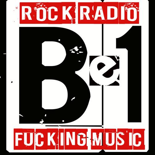B1 FM's avatar