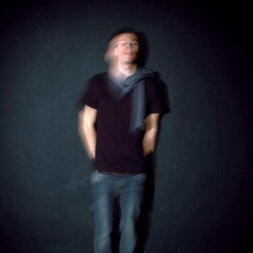Fabrizio Maurizi Podcast-Nov 012