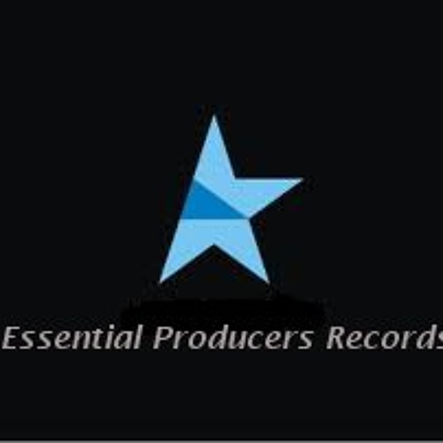 Essential Producers's avatar